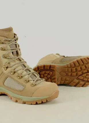 Ботинки берцы Lowa Elite Desert 44, 45 ,46 размер