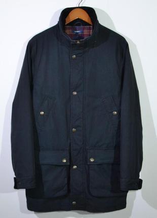Курточка gant jacket