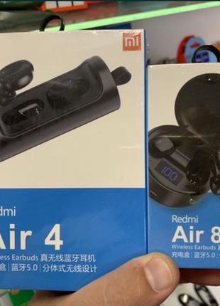 Наушники беспроводные, гарнитура Bluetooth Jbl, xiaomi блютуз