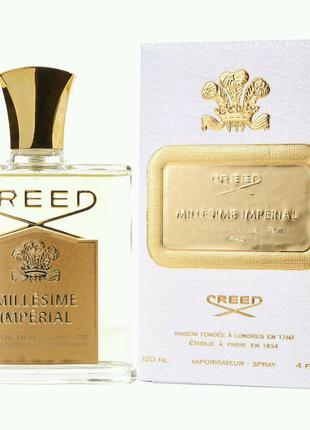 Creed Imperial Millesime (Унисекс) 120 ml