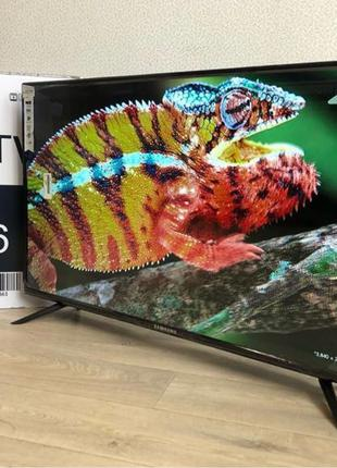 Телевизор Samsung , Smart TV