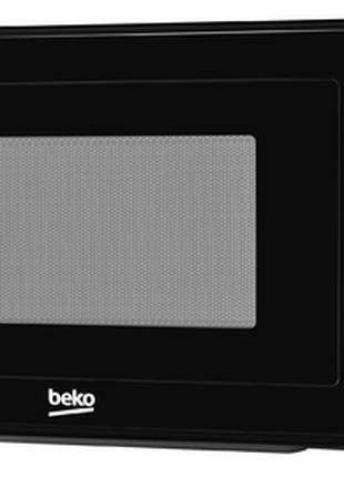 Микроволновая Печь Beko MOC 20100b Мікрохвильова Піч Мікроволновк