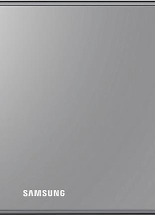 Микроволновая Печь Samsung ME 83 X Мікрохвильова Піч Мікроволновк