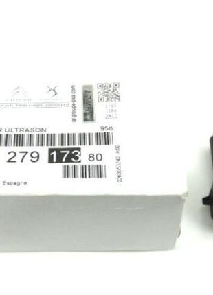 Датчик парковки Citroen-Peugeot 9827917380