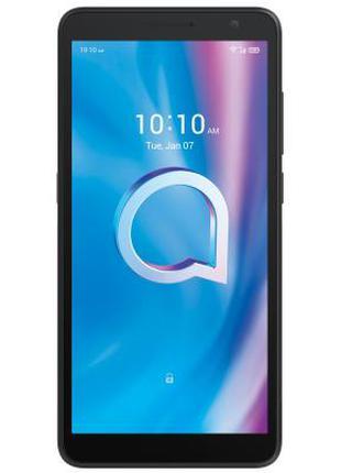 Мобильный телефон Alcatel 1B 2/32GB Pine Green (5002H-2BALUA12)