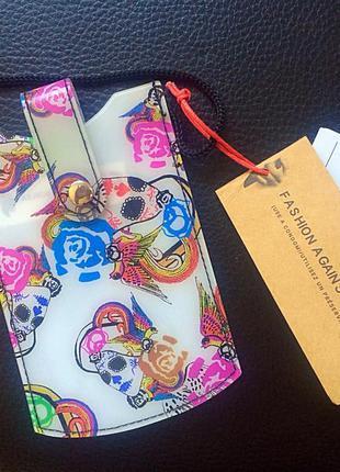 Чехол сумка для телефона iphone 4/4s/5/5s