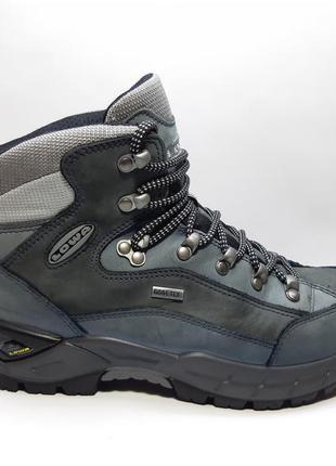 Термо-ботинки lowa renegade gtx оригинал✅