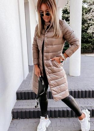 Куртка демисезонная женская, куртка женская осеняя, куртка пальто
