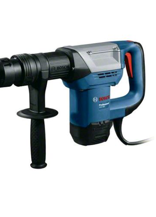 Отбойный молоток Bosch GSH 500 Professional (0611338720)