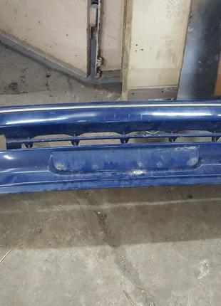 Бампер передний Ford Escort Mk5.