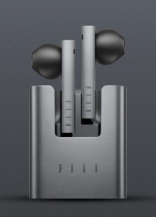 Беспроводные наушники Xiaomi FIIL CC Новые Запечатанные Оригин...