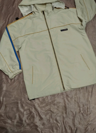 Куртка Ветровка женская размер 50 -52
