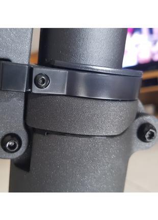 Антивибрационные амортизаторы руля в самокат Ninebot Max G30