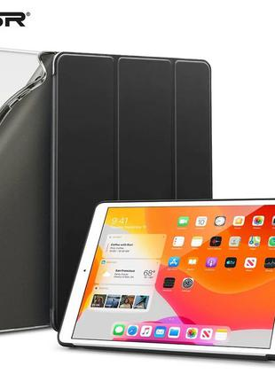 "Чехол ESR Rebound Slim Smart Case для iPad Air 3 10.5"""