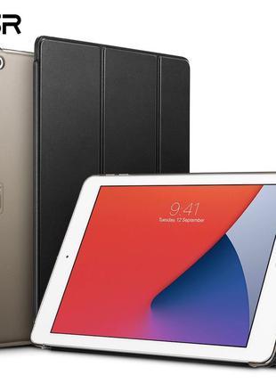 """Магнитный чехол ESR Rebound Slim Smart Case для iPad 8 10.2"""" (..."""