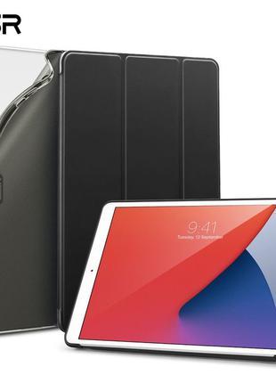"Чехол ESR Rebound Slim Smart Case для iPad 8 10.2"" (2020)"
