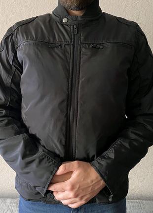 Мужская куртка Smog