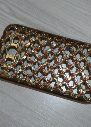 Чехол Samsung Galaxy Grand Duos I9082