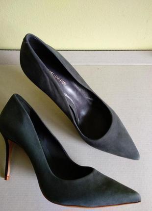 Туфлі 37 розмір бренд cosmoparis