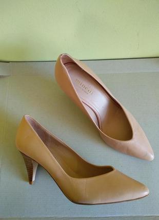 Туфлі 36 розмір бренд minelli