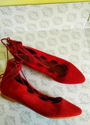 Туфлі 37 розмір