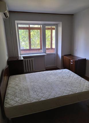 В продаже 2-х комнатная квартира на пр. Гагарина
