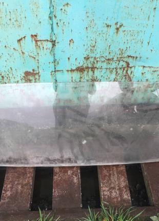 Заднее стекло для ГАЗ-21 \волга\