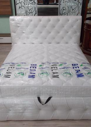 Кровать мягкая Престиж с подъемным механизмом