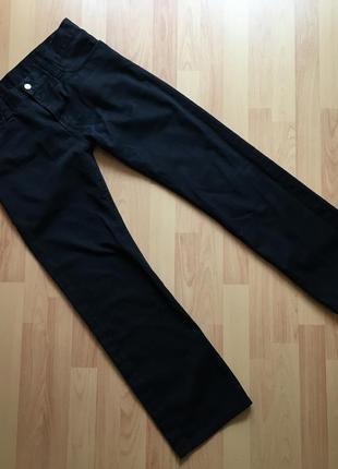 Чоловічі штани carhartt мужские брюки джинсы