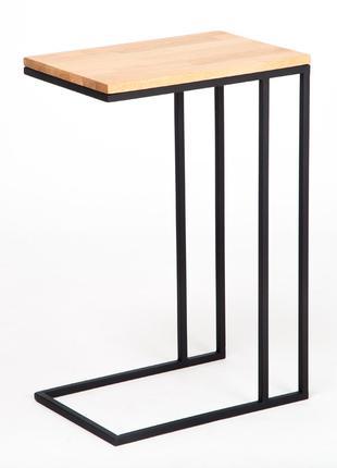 Столик для ноутбука LOFT