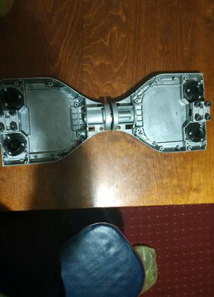 Рама гироскутера