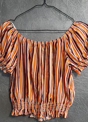 Блуза жіноча, футболка,  топ