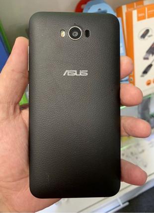 Мобильный телефон Asus Zenfone Max (Z010DA) 2/32 б/у
