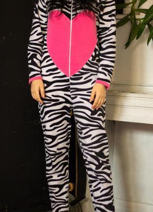 Детский костюм/пижама