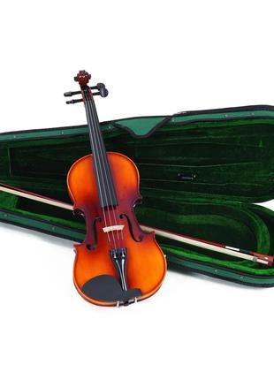 Скрипка Antoni ACV30 Debut (4/4)