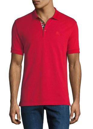 Великолепное  поло от люкс бренда men's hartford polo shirt, r...