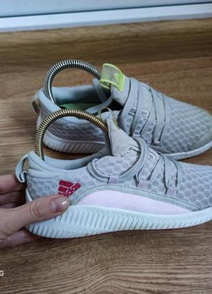 Кроссовки adidas 31/20см