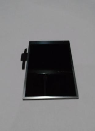 Дисплей HTC A6262 Hero б/у