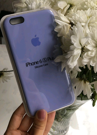 Чехол iphone 6 плюс