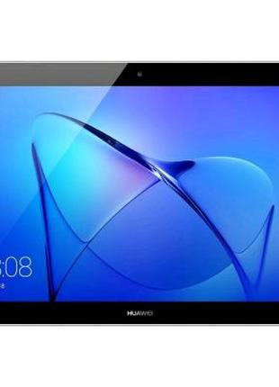 "Планшет Huawei MediaPad T3 10"" Wi-Fi (AGS-W09) Space Grey (530185"