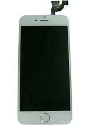 Iphone  5 модуль
