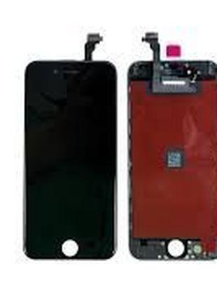 Iphone 5 s модуль