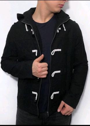 Весенная куртка,піджак,вітровка