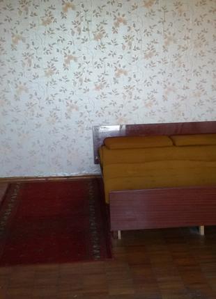 Здаю ( Сдаю ) квартиру посуточно. 200 грн\сутки до 3-х осіб