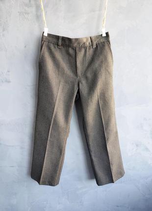Детские брюки george