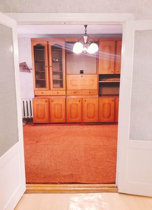 Уникальная 2-комнатная квартира от владельца Таврический|Северный
