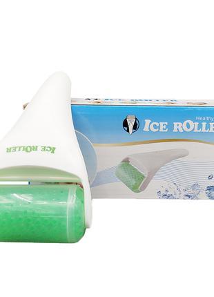Ледяной роллер айс роллер охлаждающий роллер