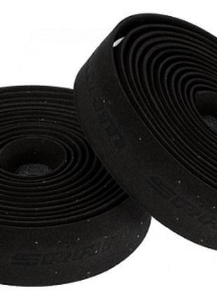 SRAM Super Cork (Bar Tape) Black