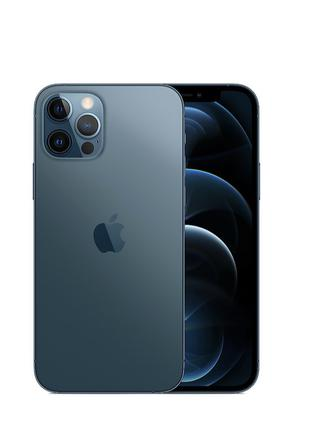 Продам Iphone 12Pro 256gb