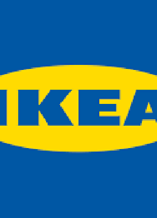 IKEA Industry Poland Sp  14,00 нетто/час
